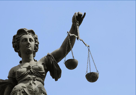 Judicial Guide