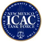 New Mexico ICAC Program