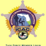 South Florida ICAC Program