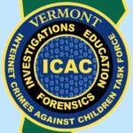 Vermont ICAC Program