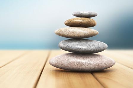 stress-reduction-rocks